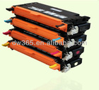 Toner Cartridge for DELL 3110/3115/3130