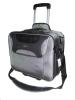 Fashion BusinessTrolley Laptop Bags