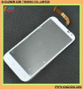 Touch Panel for HTC G21,Competitive Price