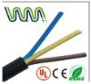 Flexible RV V Cable