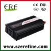 various safe protection 180w sine wave inverter