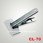 Sewing Machine Parts/Cloth Clamp CL-70