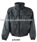 HL2452 oxford jacket