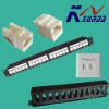 network cabling products