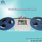 Automatic SMD Parts Counting machine