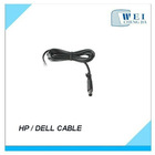 DC CABLE FOR TOSHIBA LABTOP