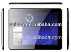 10 inch tablet pc MID with 3G calling , HDMI, blue tooth , dual camera