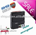 hot sale coin acceptor SG-M605