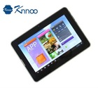 "Knnoo Pipo Up U1 7"" IPS Screen Dual Core RK3066 1.6GHz Android 4.1 Bluetooth WIFI Camera 1GB RAM HDMI 16GB"