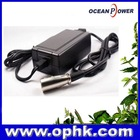 Wholesale for Apple 36W laptop 24V 1.5A laptop adapter