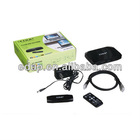 Hot selling EDUP Wireless 5Ghz WHDI HDMI HD TV PC AV Transmitter Receiver Kits for 30meter