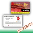 paper business card printing