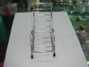 holder for mobile phone