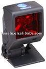 Metrologic MS3580 Laser Barcode Scanner