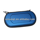 Hot new protector shell case for nintendo 3ds