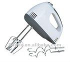 Hand mixer LK-202