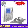 World super thin Fingerprint time recorder 620