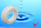 PP-R pipe,Medium density and anti-heat polythene PE-RT pipe fittings