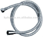 Construction & Real Estate Bathroom Other Bathroom Parts & Accessories Plumbing Hoses shower hose