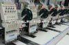 906 high speed embroidery machine with sequin