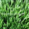 synthetic turf (AR-02)