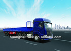 DD9403 good price semitrailer