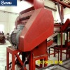 Secondary Rubber Crusher For Tire Recycling Machine