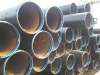 carbon steel/alloy steel/seamless pipes