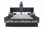 CNC router for marble CR1218 (Higher Quality & Lower Price)