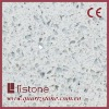 engineered quartz stone,artificial stone,starlight grey
