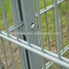 50x200 Galvanized Welded Wire Fence for sale
