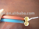 twin welding hose, oxygen hose, acetylene hose,air hose