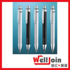 Popular Promotional Metal Ball Pen