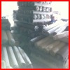 PVC Grade A stock