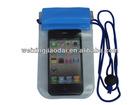 EVA waterproof Moblie phone bag