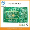 electronic pcb manufacturer