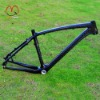 2012 monocoque carbon frames racing bicycle 26er with big promotion ,only $317.40 !!!