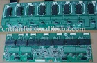UNIVERSAL MAIN BOARD OF LCD