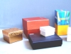 paper gifts boxes