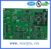 LED circuit board