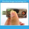 USB electronic lighter manufacturer