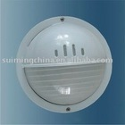 humidity-proof bulkhead light,ceiling light