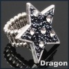 jewelry alloy ring