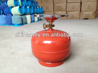 LPG Cylinder(LPG-2KG)