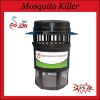 Electronic Mosquito Killer and Fly Trap