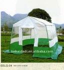 green house(EELG-04)