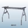 ET-A Office Table FRAME
