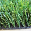 sports grass for outdoor soccer field