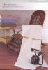 Hotel blanket,wool blanket,cotton blanket,acrylic blanket,camel blanket,waffle blanket,cashmere blanket