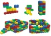 GIANT BLOCKS QL-053(B)